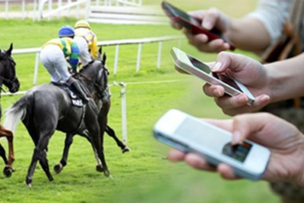 Horse Betting Singapore