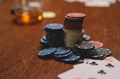 Singapore Pools Horse Racing Betting